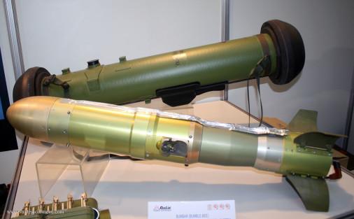Bumbar_missile_Serbie_004