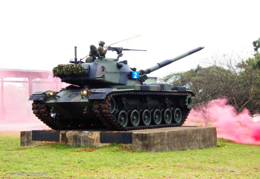 CM-11_Brave_Tiger_char_Taiwan_005