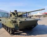 Derivatsiya-PVO_sol-air_Russie_A101_BMP-3