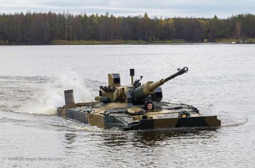 Derivatsiya-PVO_sol-air_Russie_A102_BMP-3