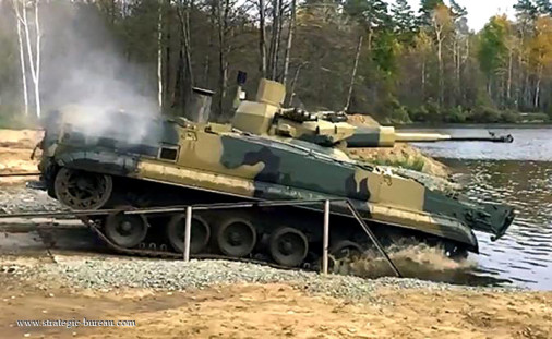Derivatsiya-PVO_sol-air_Russie_A103_BMP-3