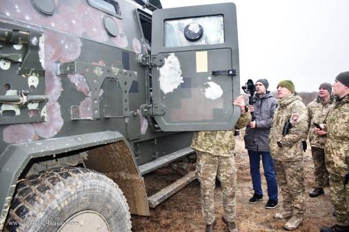 Kozak-2_4x4_Ukraine_A102_test