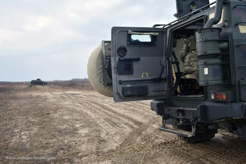 Kozak-2_4x4_Ukraine_A104_test