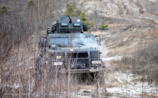 Kozak-2_4x4_Ukraine_A105_test