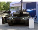 Leopard-2A7_char_Allemagne_A101_modernisation