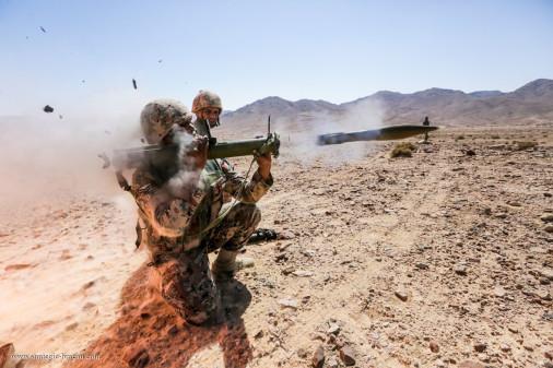 RPG-26_roquette_Russie_A101_Jordanie