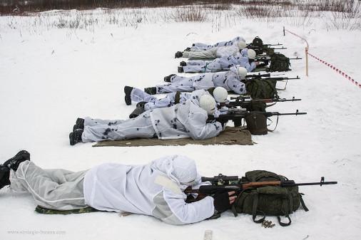 SVD_sniper_Russie_A101_tir