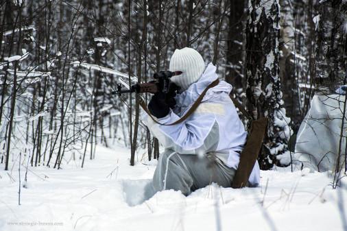 SVD_sniper_Russie_A102_tir
