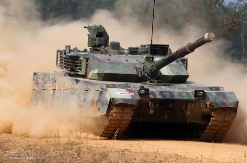 VT4_MBT-3000_char_Chine_A102