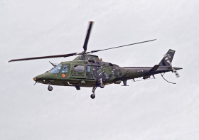 AW109_helicoptere_Italie_000A