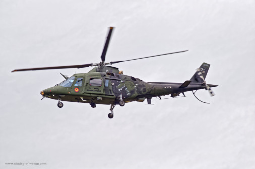 AW109_helicoptere_Italie_002