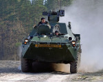 BTR-3KSh_PC_8x8_Ukraine_A100A