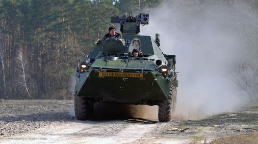 BTR-3KSh_PC_8x8_Ukraine_A101