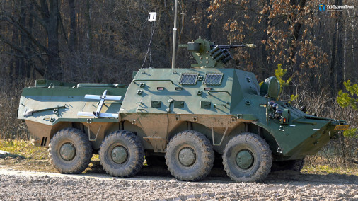 BTR-3KSh_PC_8x8_Ukraine_A102