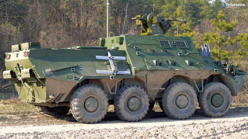 BTR-3KSh_PC_8x8_Ukraine_A103