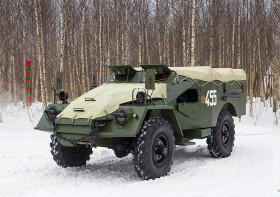 BTR-40_4x4_URSS_Russie_000A