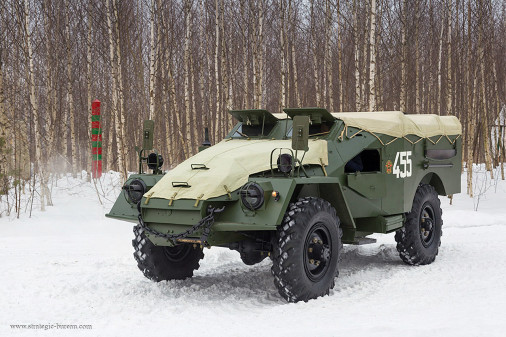 BTR-40_4x4_URSS_Russie_001