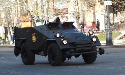 BTR-40_4x4_URSS_Russie_002