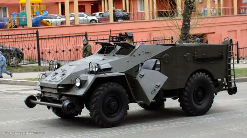 BTR-40_4x4_URSS_Russie_004