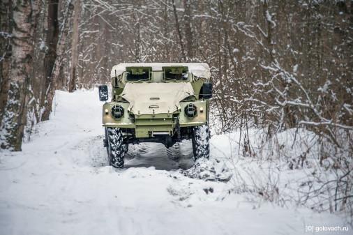 BTR-40_4x4_URSS_Russie_007