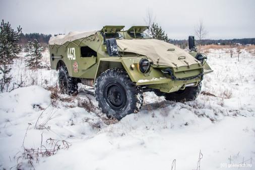 BTR-40_4x4_URSS_Russie_008