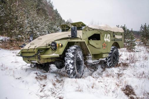 BTR-40_4x4_URSS_Russie_009