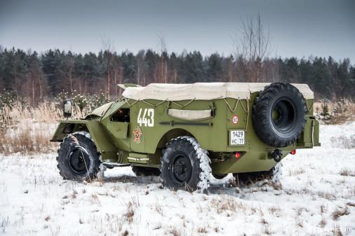 BTR-40_4x4_URSS_Russie_010