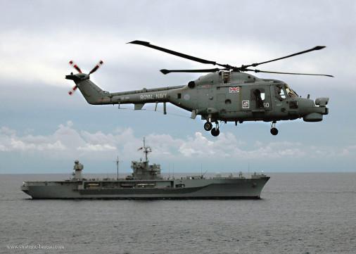 Lynx_helicoptere_UK_001