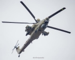 Mi-28NM_helicoptere_Russie_A101_test