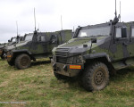 Piranha-5_Eagle-5_Danemark_A102