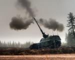 PzH-2000_artillerie_tir_Excalibur_A100