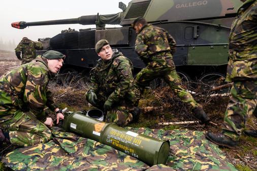 PzH-2000_artillerie_tir_Excalibur_A101