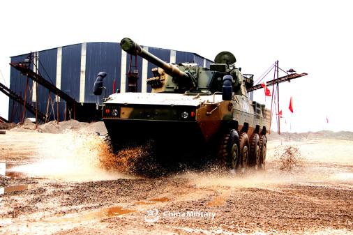 ZTL-11_VAL_105mm_8x8_Chine_001