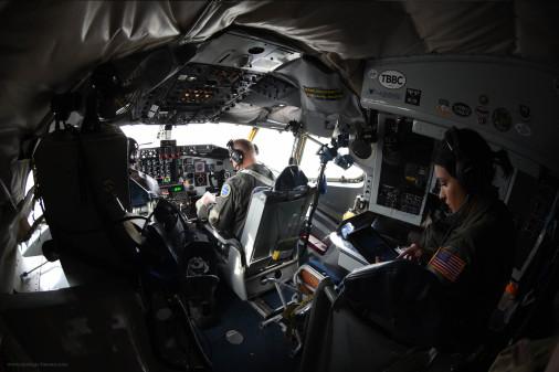A-10_avion_USA_A102_ravitallement