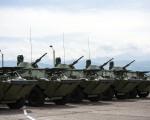 BRDM-2M_reco_4x4_Russie_001