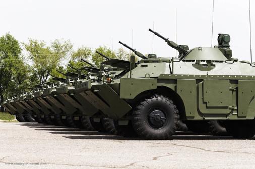 BRDM-2M_reco_4x4_Russie_002