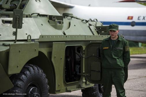 BRDM-2M_reco_4x4_Russie_003