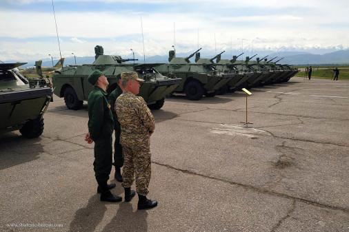 BRDM-2M_reco_4x4_Russie_004