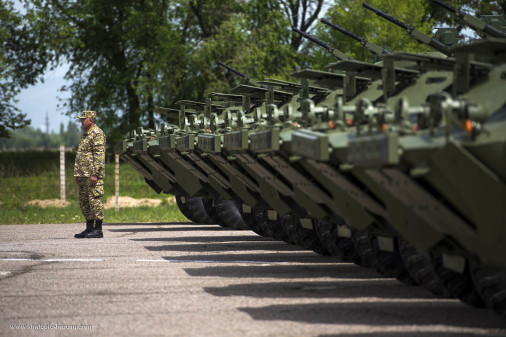 BRDM-2M_reco_4x4_Russie_005