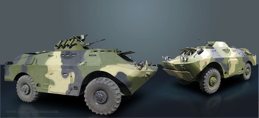 BRDM-2M_reco_4x4_Russie_007