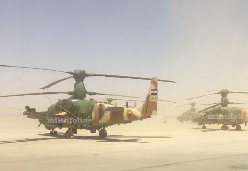 Ka-52_helico_Egypte_A100_tempete