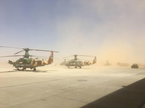 Ka-52_helico_Egypte_A101_tempete