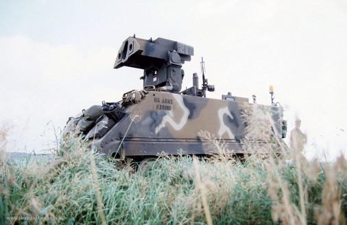 M901_ITV_missile_USA_001