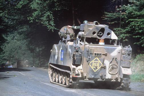 M901_ITV_missile_USA_003