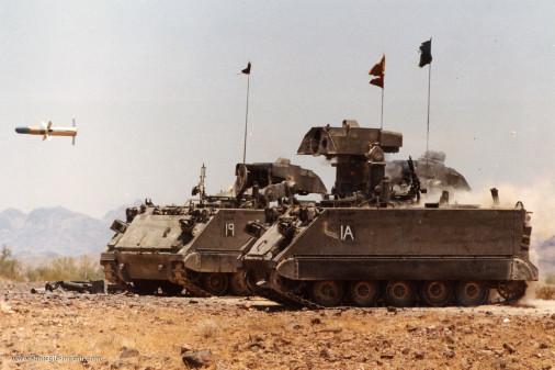 M901_ITV_missile_USA_004