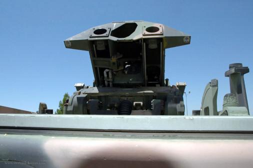 M901_ITV_missile_USA_005