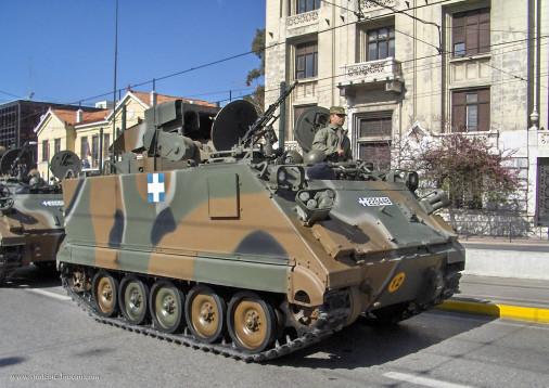 M901_ITV_missile_USA_006