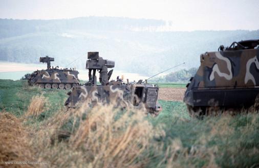 M901_ITV_missile_USA_008