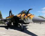 Meeting_Orange_2019_002_Rafale