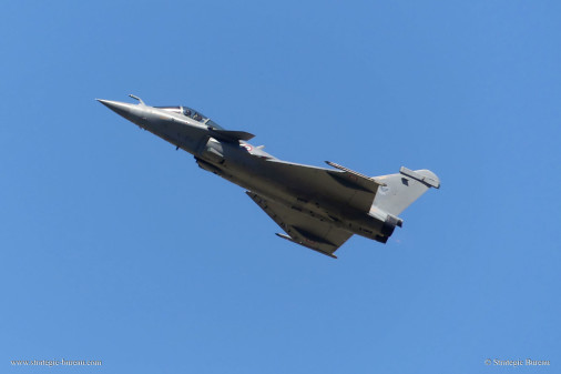 Meeting_Orange_2019_010_Rafale